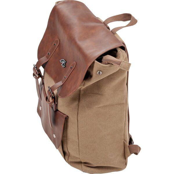 800716_bag_downtown_side