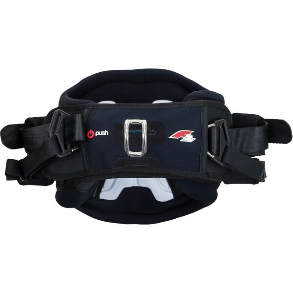 905927_harness_team_pro_front