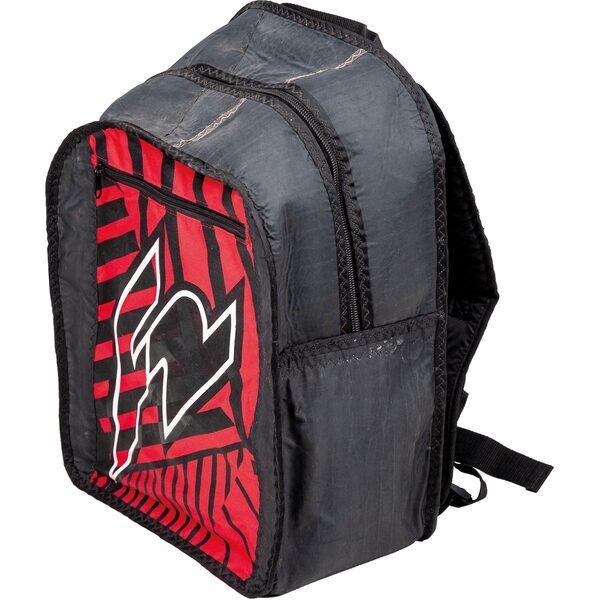 800759_bag_kite_backpack_1_side