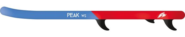 sup_peak_WS_left_graphic