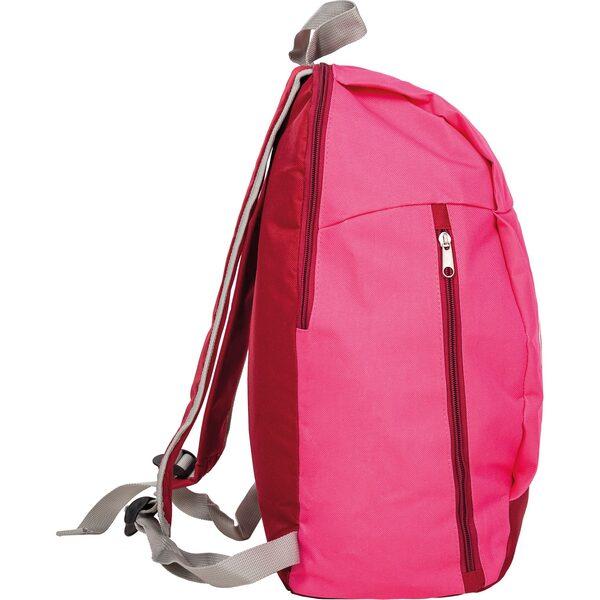 800709_bag_lobster_pink_side