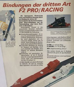 02-F2-ski-bindings-1983