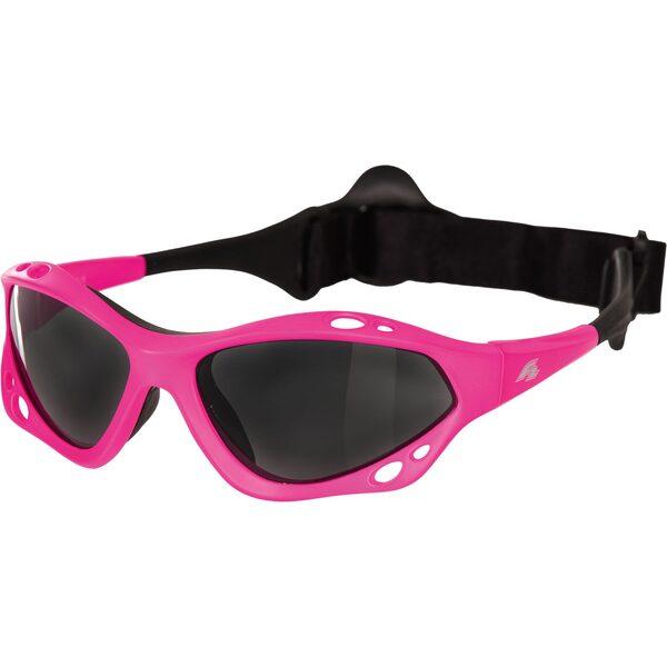 800031_f2_watersport_glasses_pink