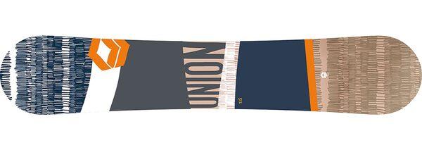 907966_FTWO_m_union_orange_top_graphic