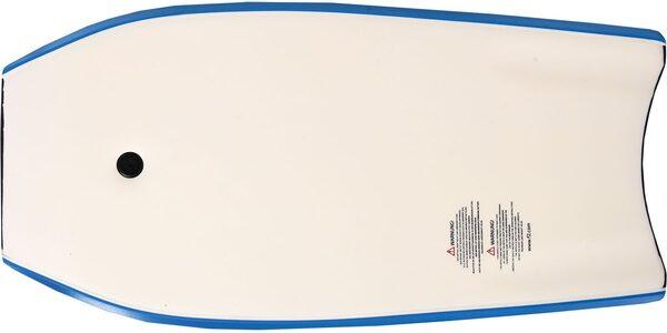 801375_bodyboard_concept_base