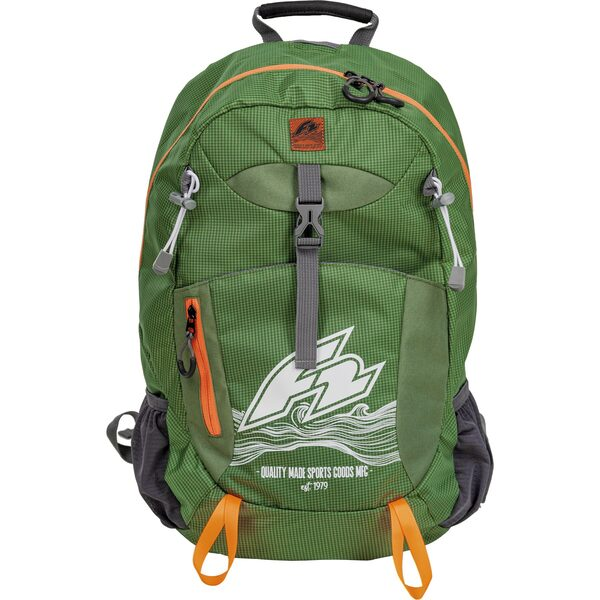 800703_bag_jetty_front