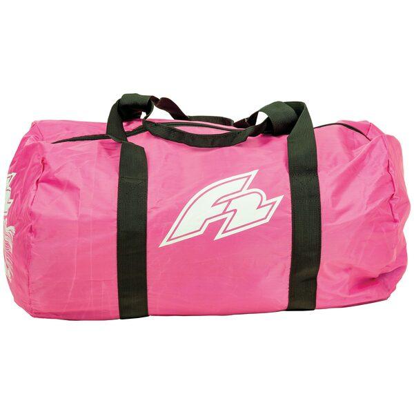 800787_bag_kona_pink_front