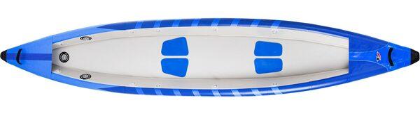 801266_kayak_inflatable_top_2seat