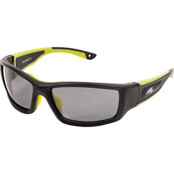 800221_watersport_glasses_greenblack_new