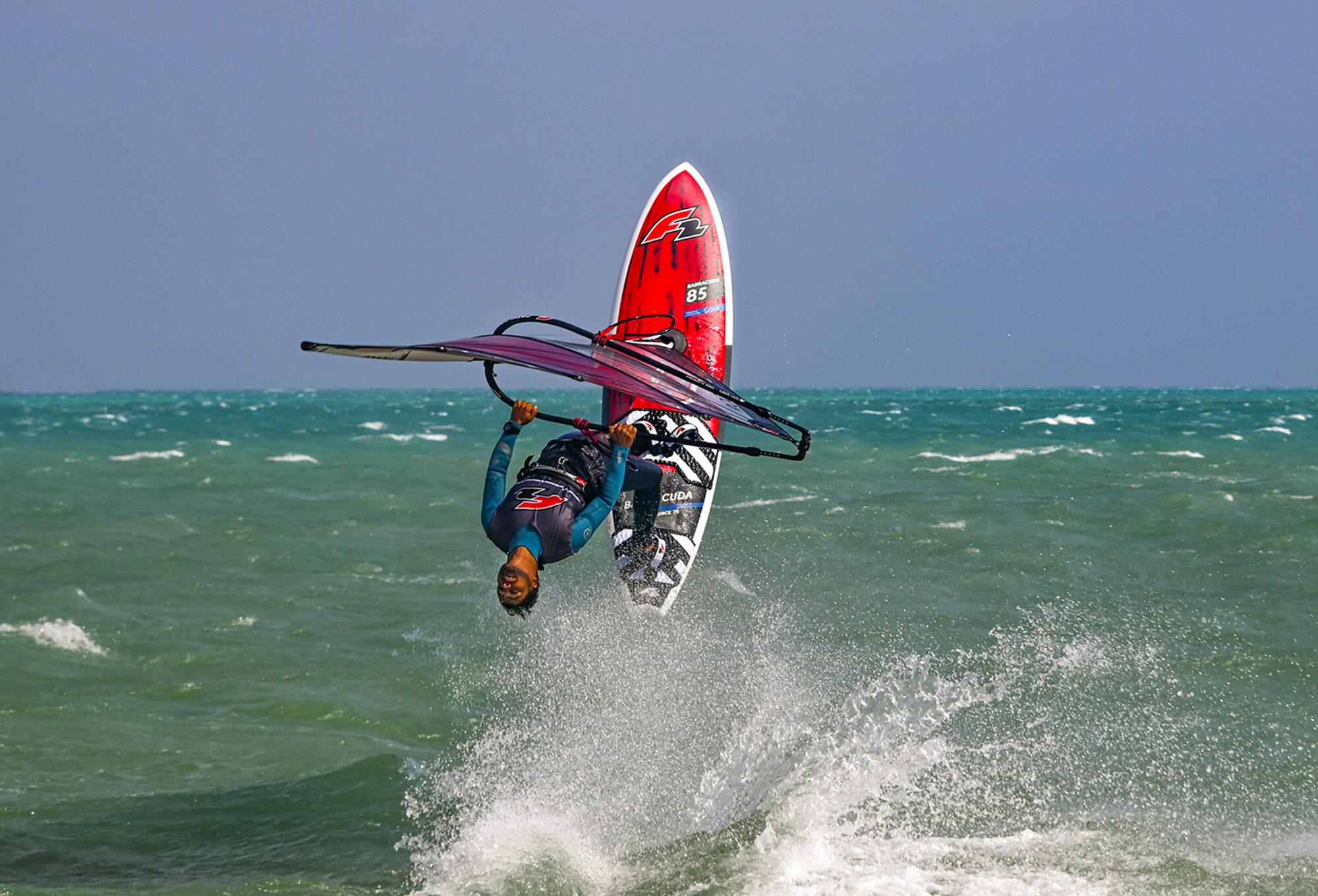 landingpage_windsurf