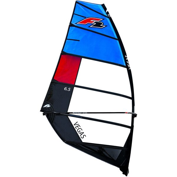 vegas_team_sail
