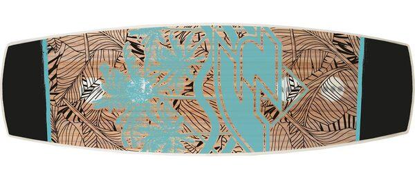 wakeboard_coast_blue_wood_base_grafik
