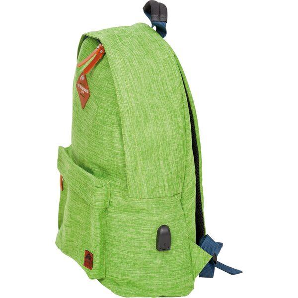 800731_bag_crossroad_green_side