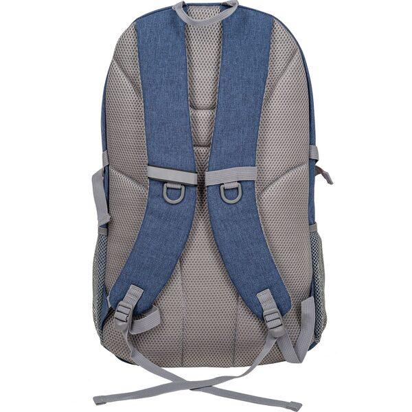 800699_bag_seaside_blue_back
