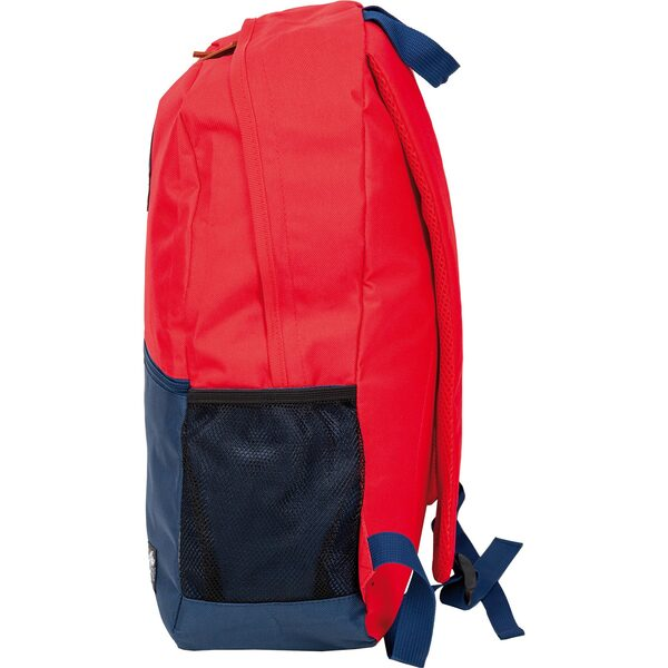 800727_bag_avenue_red_side