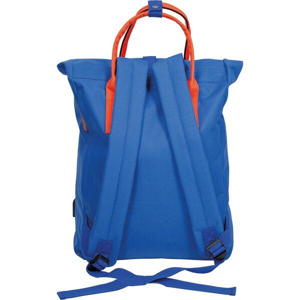 800722_bag_mimi_blue_back