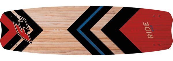 kiteboard_ride_V4.0_red_wood_top_graphic