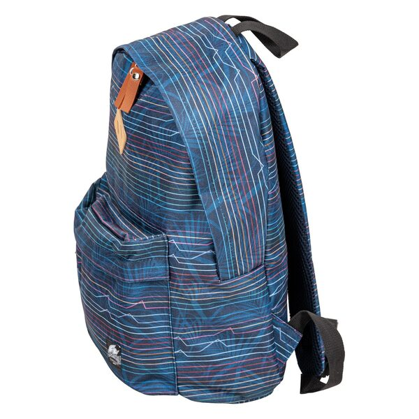 800741_bag_walk_pinstripe_side