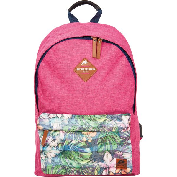 800732_bag_crossroad_happiness_front