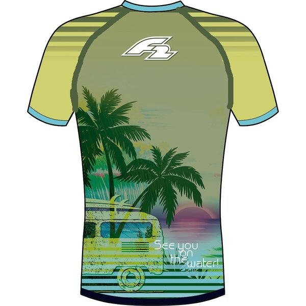 shirt_man_bus_back