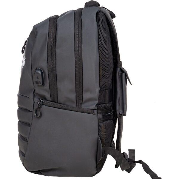 800753_bag_slope_side