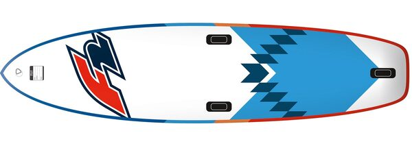sup_glide_WS_base_graphic