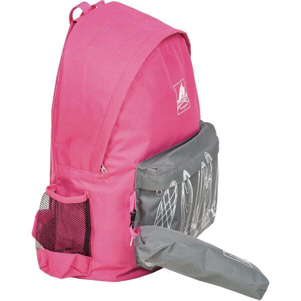 800755_bag_trail_pink_side