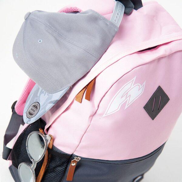 800725_bag_avenue_rose_detail