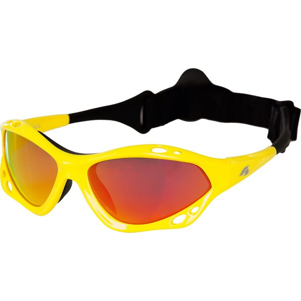 800214_f2_watersport_glasses_yellow_orange