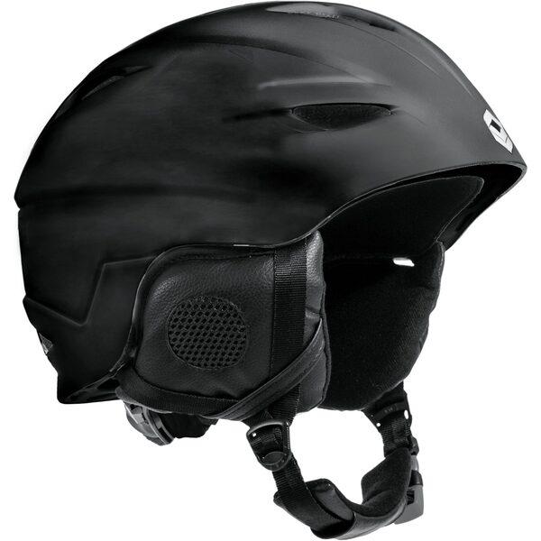 907729_tnt_ftwo_helmet_black_oL