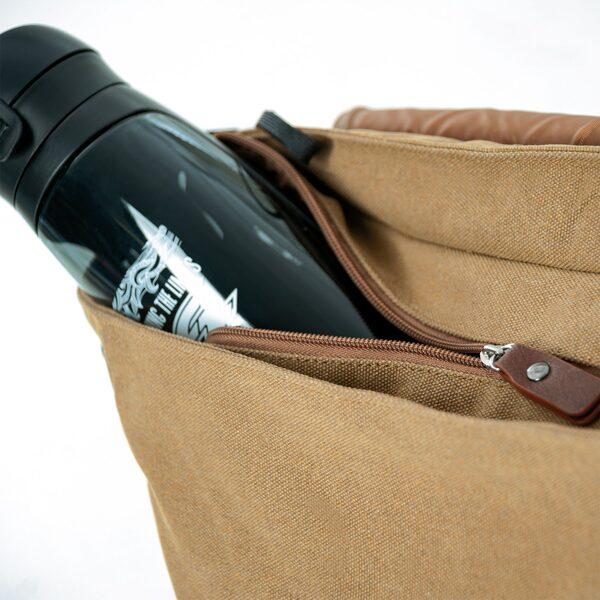 800716_bag_downtown_detail_2