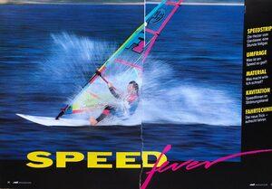 03-F2-prospekt-1988