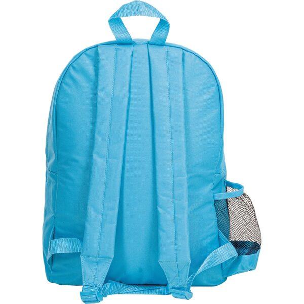 800756_bag_trail_blue_back
