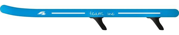sup_team_WS_left_graphic