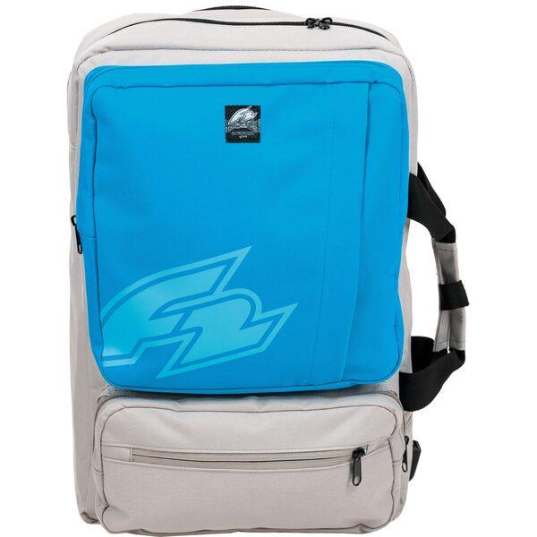 800751_bag_ridge_blue_front