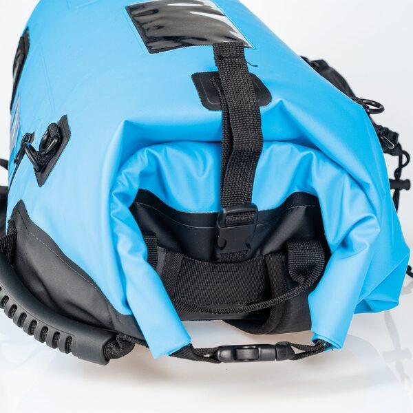 800634_drybag_aqua_blue_detail_2