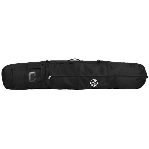 506761_pure_star-boardbag_black