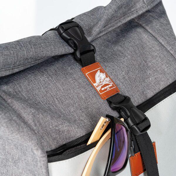 800705_bag_dune_gray_detail_2