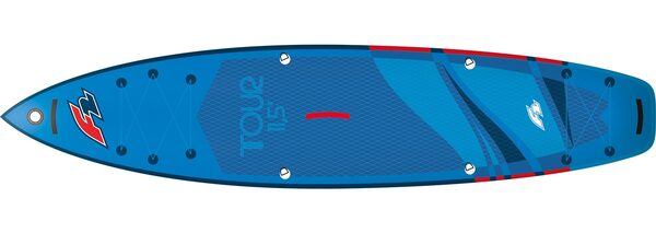 sup_tour_top_graphic