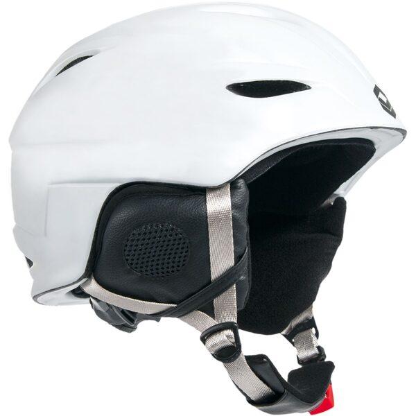 907750_aura_ftwo_helmet_white_oL