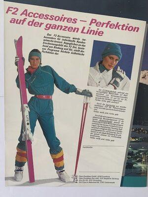 04-F2-ski-bindings-1983