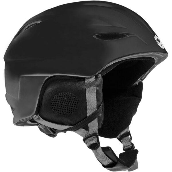 907747_aura_ftwo_helmet_black_oL