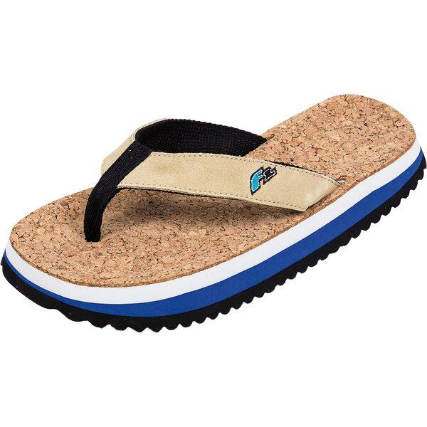 905224_beachslipper_blue