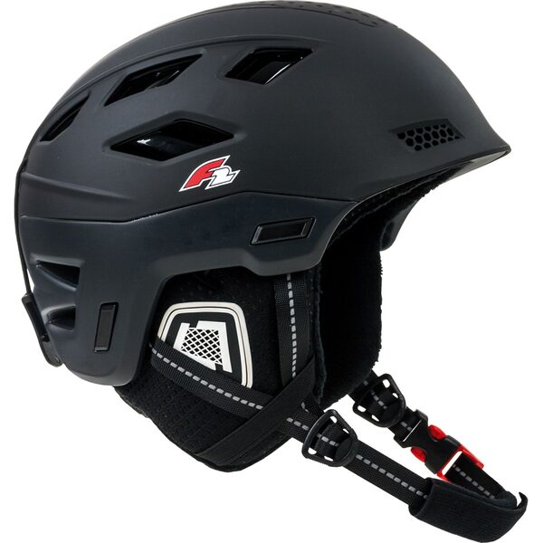 906261_helmet_worldcup_race_black