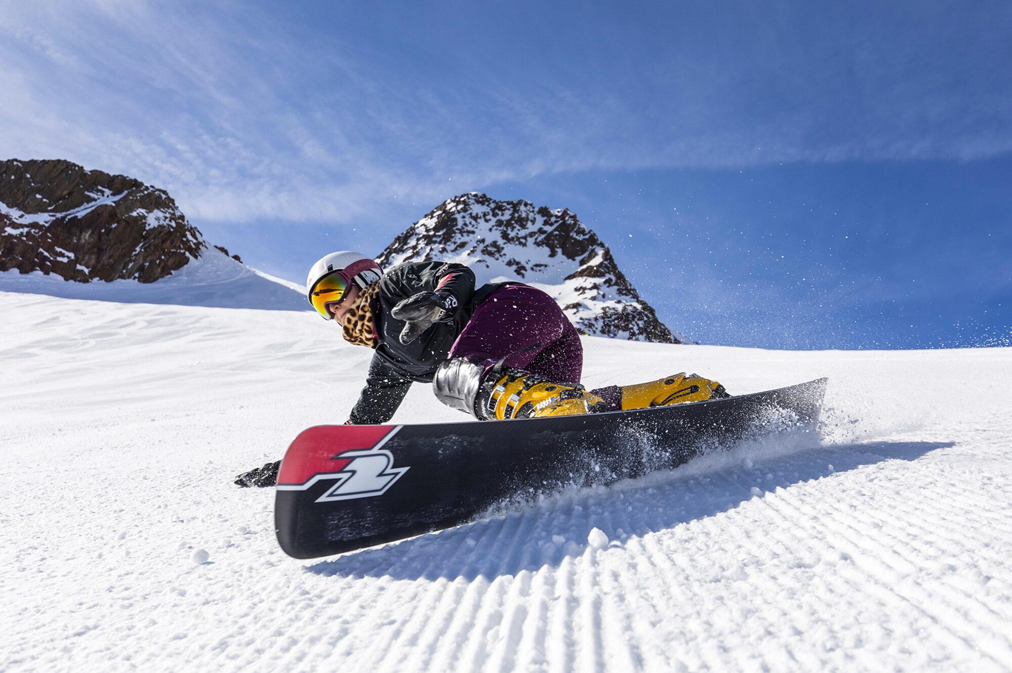landingpage_snow_alpin