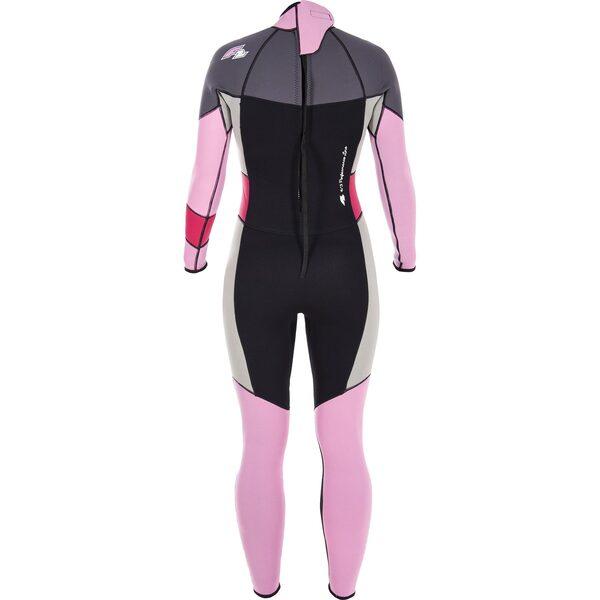 800224_neoprene_gipsy_pink_back
