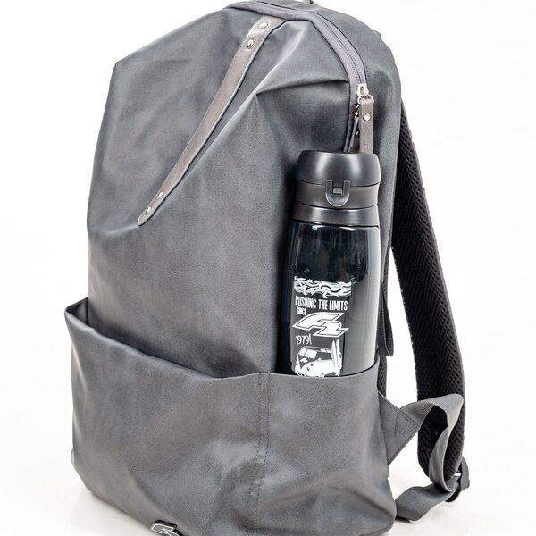 800749_bag_peak_detail_2