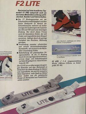 03-F2-ski-bindings-1983