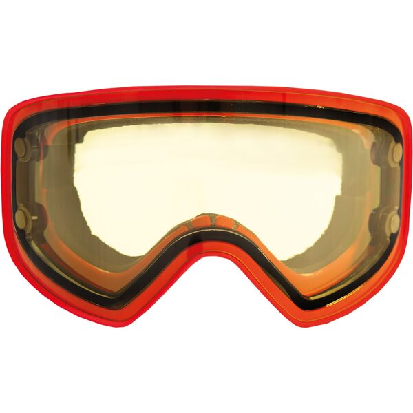 goggle_switch_800_system_clear