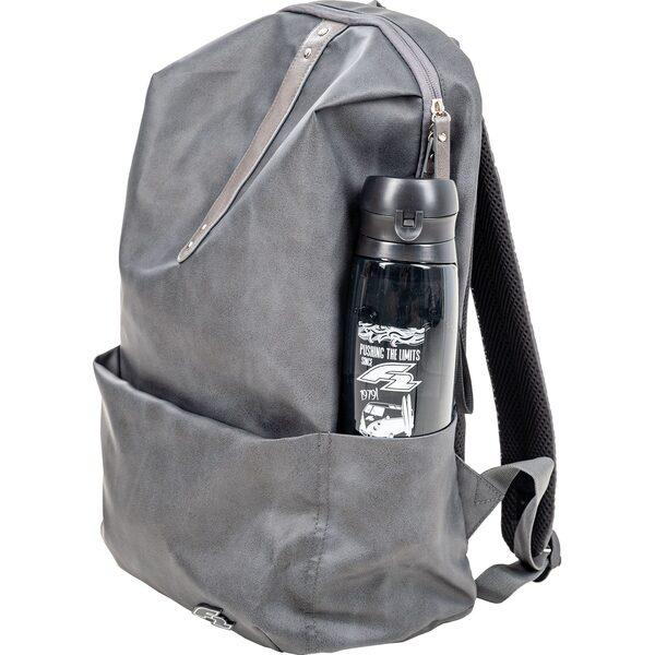 800749_bag_peak_side